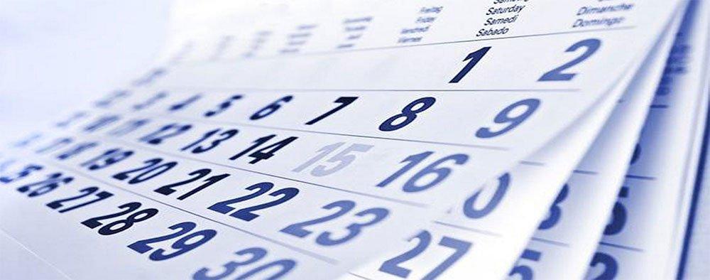 Calendario Divieto Circolazione Mezzi Pesanti.Il Ministero Delle Infrastrutture E Dei Trasporti Pubblica